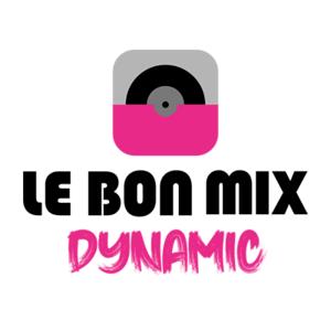 Radio LEBONMIX DYNAMIC