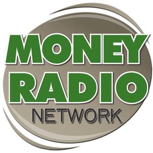 Radio KFNN - Money Radio 1510