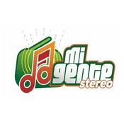 Radio Mi Gente Stereo