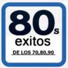 Hospitalet - 80s Éxitos