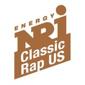 Radio ENERGY Classic Rap US