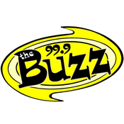 Radio WBTZ - 99.9 the BUZZ 99.9 FM