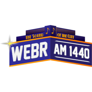 Radio WEBR 1440