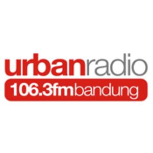 Radio Urban Radio Bandung 106.3 FM