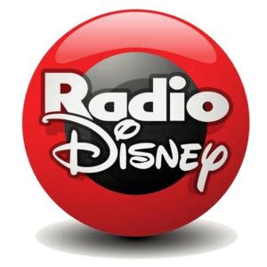 Radio Radio Disney Perú