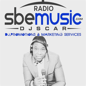 Radio SBE Radio