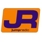 Radio JUMP Radio