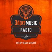 Radio JägerMusic Radio