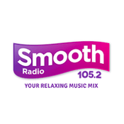 Radio Smooth Scotland
