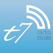 Radio Territoire 7