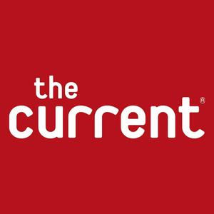 Radio The Current Minnesota - KCMP