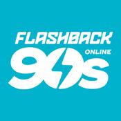 Radio Flashback 90s