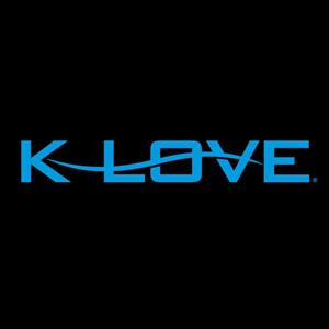 Radio KILV - K-LOVE 107.5 FM
