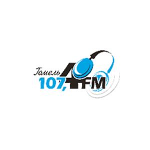 Radio 107,4 FM
