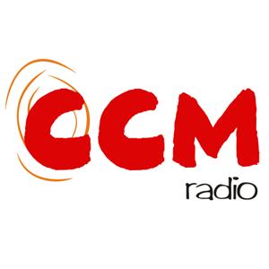 Radio Radio CCM