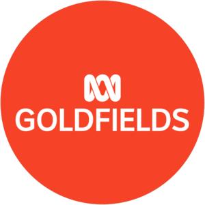 Radio ABC Goldfields