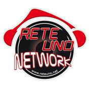 Radio Rete Uno Network