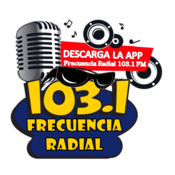 Radio Frecuencia Radial 103.1 FM