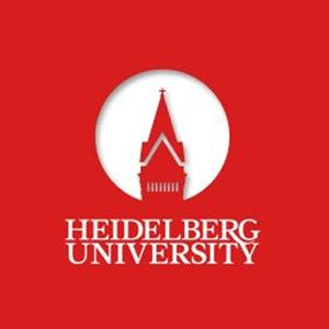 Radio WHEI - Heidelberg College 88.9 FM
