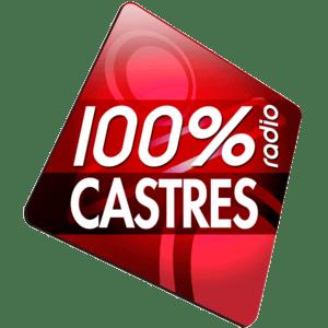 Radio 100%Radio – Castres