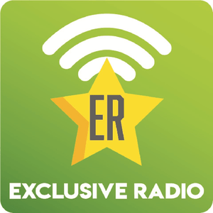 Radio Exclusively The Killers