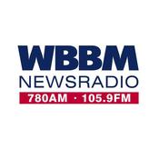 Radio WBBM Newsradio 105.9 FM