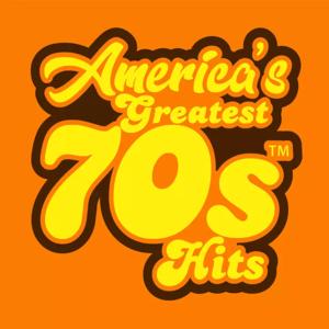 America's Greatest 70's Hits