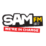 Radio Sam FM Swindon