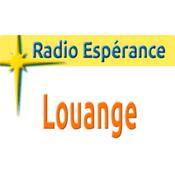 Radio Radio Espérance - Louange