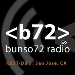 Radio Bunso72 Radio