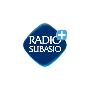 Radio Radio Subasio Piu