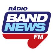 Radio Band News FM Brasilia 90.5 FM