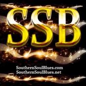 Radio Southern Soul Blues