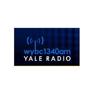 Radio WYBC - Sports Yale Radio