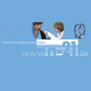 radio.n-21 Podcast