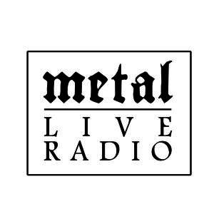 Radio Metal Live Radio