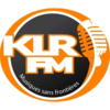 Kompa Lakay Radio / KLRFM