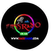 Radio FMSSRadio