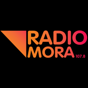 Radio Radio Mora 107.8 FM
