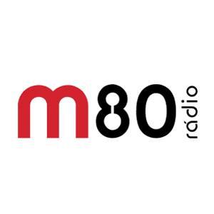 Radio M80 Rádio