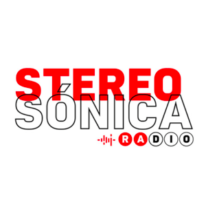 Radio Stereosónica Radio