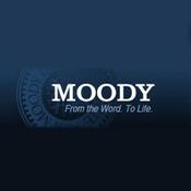 Radio WGNB - Moody Radio West Michigan 89.3 FM