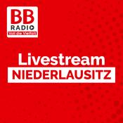 Radio BB RADIO - Niederlausitz Livestream