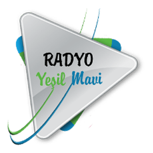 Radio Radyo Yesil Mavi