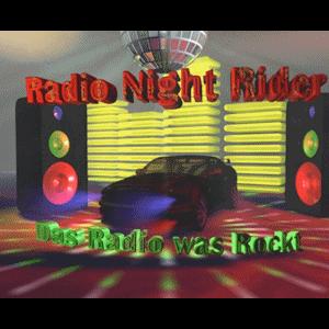 Radio-Night-Rider