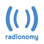 Radio Diviernet