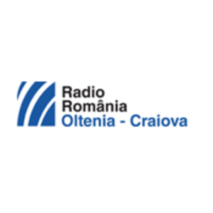 Radio SRR Radio Oltenia Craiova
