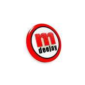 Radio Mediterranea FM Deejay