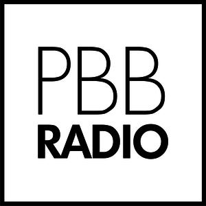 PBB Radio - Laurent Garnier