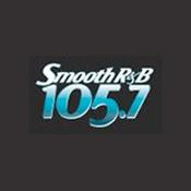 Radio KRNB 105.7 Smooth
